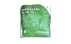 Удобрение PLANTAFOL 20.20.20 (ручная фасовка 100 гр.)