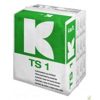 Субстрат Klasmann TS1 рец. 085 средний ручная фасовка 1 литр