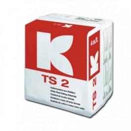 Субстрат Klasmann TS2 рец. 420 средний кипа 200 литров