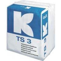 Субстрат Klasmann TS3 рец. 607 средний с глиной ручная фасовка 100 литров