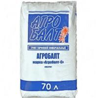 Субстрат Агробалт-С 70 литров