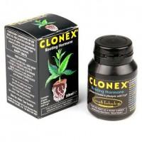 Clonex гель 50мл для укоренения №1