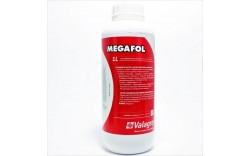 Megafol 1л