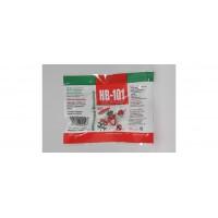НВ-101 средство для подкормки растений 6мл