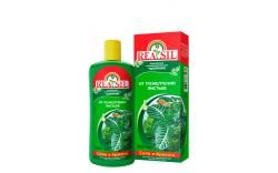 Комплексное органоминеральное удобрение «REASIL®» от пожелтения листьев