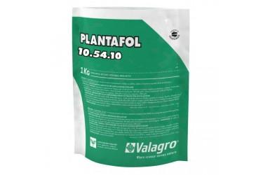 Удобрение PLANTAFOL 10.54.10 (ручная фасовка 100 гр.)