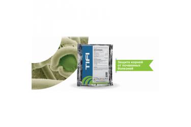 ТИФИ (защита корней от почвенных болезней) 10 г (ручная фасовка)