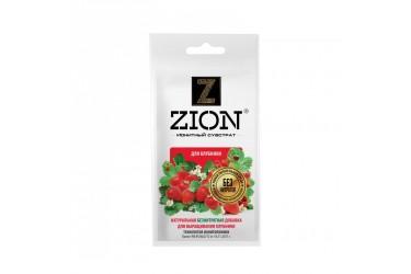 Удобрение Цион (Zion) для клубники 30г