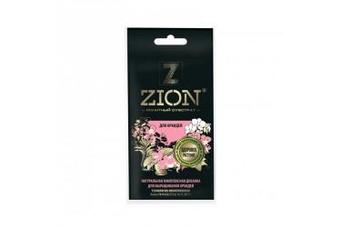 Удобрение Цион (Zion) для орхидей 30г