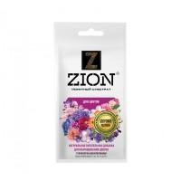 Удобрение Цион (Zion) для цветов 30г