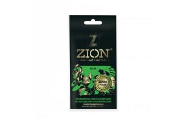 Удобрение Цион (Zion) КОСМО 30г