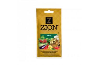 Удобрение Цион (Zion) Классик 30г